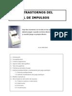TEMA11.JuegoPatologico