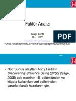 bby208-12-faktor-analizi