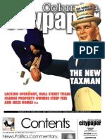 11-18-10CityPaperweb