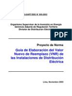GART-DDE-059-2003_GuiaVNR