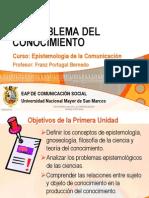 Unidad 1-2012