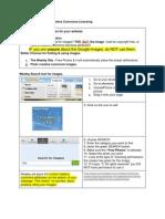 t3-imagesforyourwebsiteproperlicensing