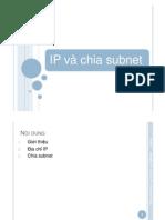 02_-_IP_subnetting