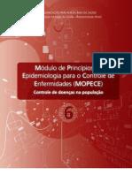 MOPECE_Modulo_06