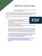Plugin Adobe Contribute Cs4 Para Word