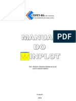 Manual Do Winplot