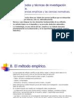 Tema9 Metodos Tecnicas de Investigacion Criminologica (1)
