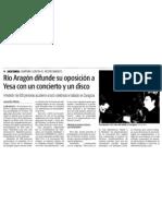 20041122 DAA RioAragon Concierto Cotacero