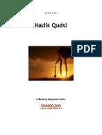 Hadis_Qudsi_smeedo