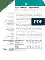 PressRelease4Q08 Comite Revis 343o 1 Eng