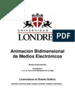 animacion_bidimensional