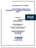 s.c bank