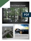 Louisiana Drivers Handbook   Louisiana Drivers Manual