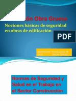 Edif._Obra_Gruesa_3_SEGURIDAD
