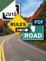 Illinois Drivers Handbook | Illinois Drivers Manual