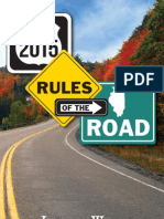 Illinois Drivers Handbook | Illinois Drivers Manual