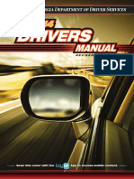 Georgia Drivers Handbook | Georgia Drivers Manual