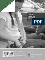 Connecticut Drivers Handbook   Connecticut Drivers Manual