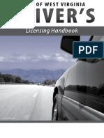 penndot drivers manual in spanish