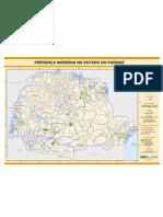 mapa_indigenapr