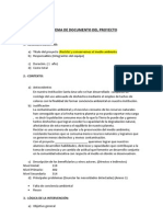 Documento Del Proyecto Recicla