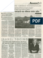 20000212 H Licitacion Biscarrués