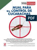 Spanish Cockroach Manual