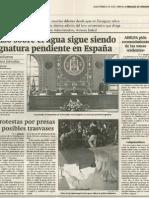 20000225 H Protesta Arrojo-Tocino