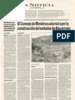 20000415 DAA Autorizacion Biscarrués