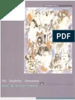 FF-DisalibilityDim0103_b1
