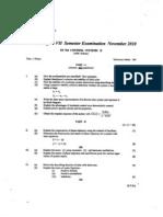 EE704ControlSystems2_Nov2010
