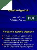 aparelho-digestorio