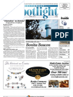 April 2012 - Southwest Spotlight