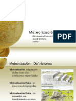 GeoExt_Meteorizacion