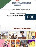 Competitor Analysis Dabur PPT
