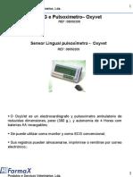 CatalogoAparelhosHFX_ES
