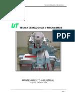 57896566-Bandas-y-Cadenas-teoria-de-Maquinas-y-Mecanismos