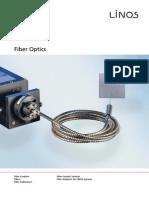Fiber Optics Brochure 06
