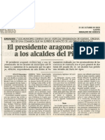 20001031 HHU Marcelino-Alcaldes
