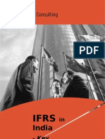 IFRS in India - Key Aspects_new