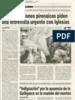 20001102 DAA Peticion Entrevista Marcelino