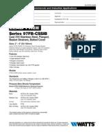 ES-97FB-CSSIB