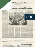 20001113 DAA Abrazo Ebro