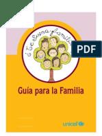 Guia Para La Familia 2