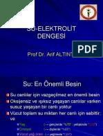 2.Su-Elekt Deng-2012