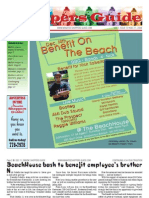 Manatee Shoppers Guide - 12-11-08