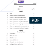 PowerpointXP