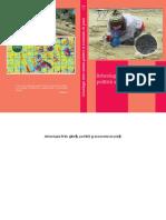 Arheologia între ştiinţă, politică şi economia de piaţă. Chişinău 2010