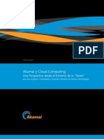 Cloud Computing Brochure
