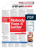 TheSun 2008-12-10 Page04 Need to Step Up Fight Against Corruption